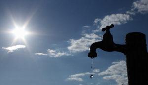 Wasserdestilliergerät zum Wasser destillieren und reinigen